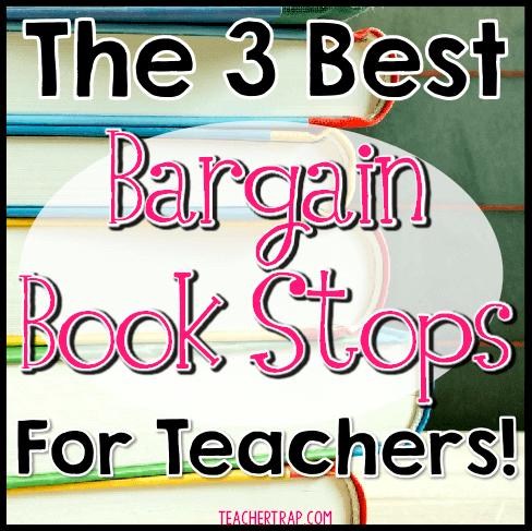 classroom-library-book-deals