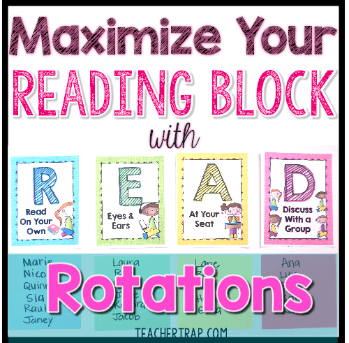 reading-comprehension-reading-rotations
