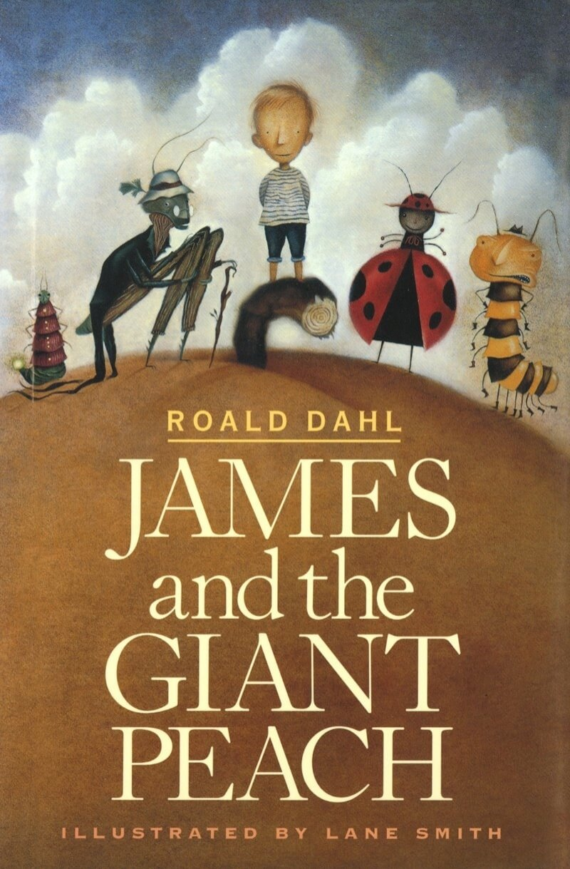 What is a great book to read aloud in a 4th grade classroom?