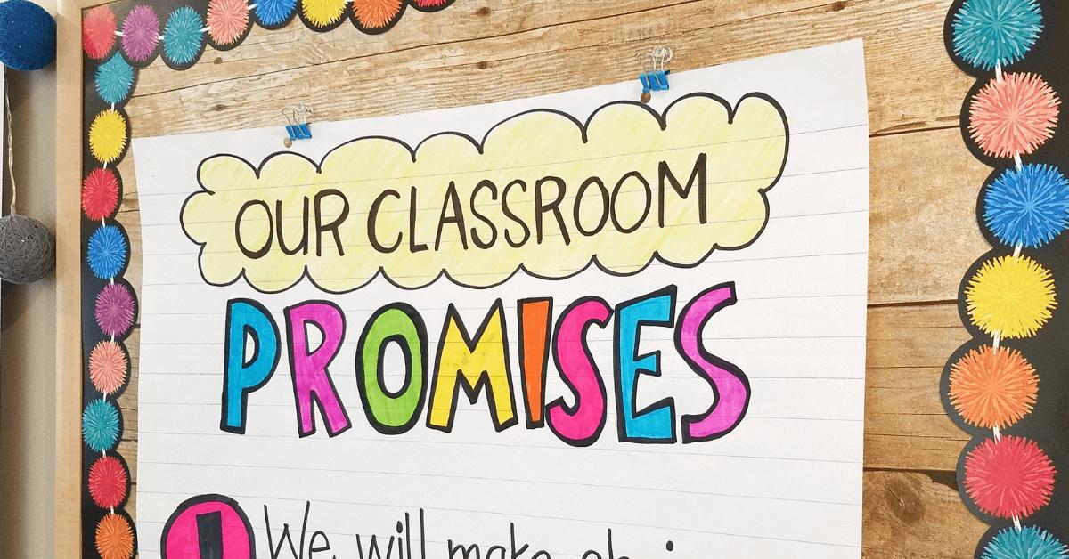 5 Alternatives to the Clip Chart – Teacher Trap